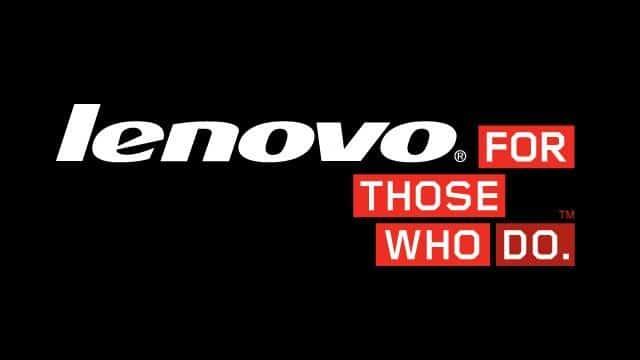 120501050812_Lenovo Logo