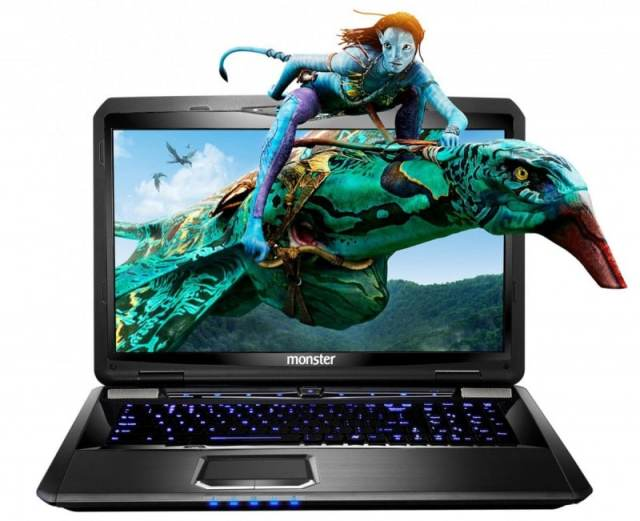 Monster-Notebook-with-GeForce-GTX-780M-and-GTX-770M-e1362151844503-1200x977