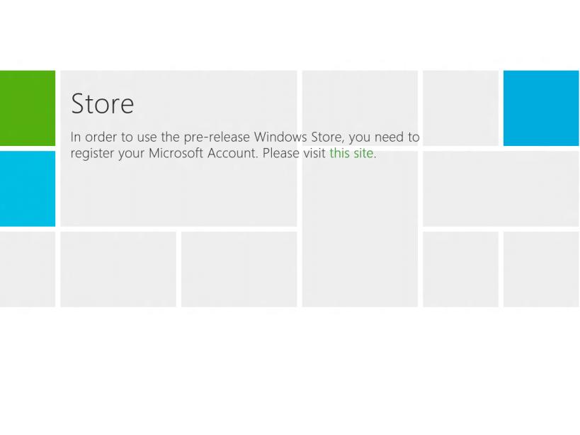 Windows_Blue_build_9364_5