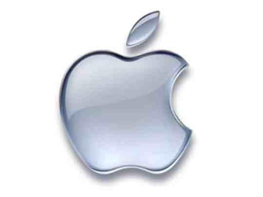 apple-logo-640-80
