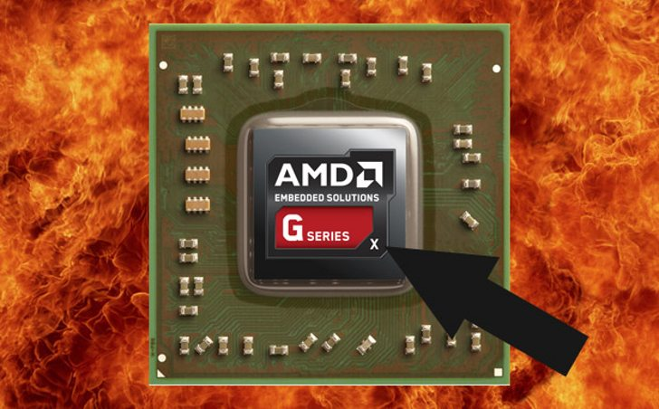 AMD_G_Series_SoC_X
