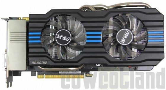 ASUS_GTX_660TI_Dragon_1