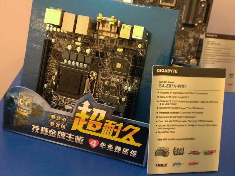 GA-Z87N-WIFI_800x600