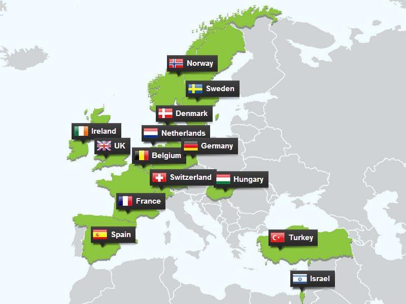 TerraCycle_Europe.jpg