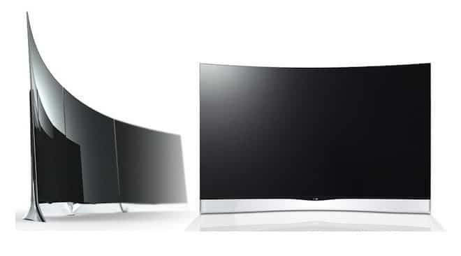 curved_LG_OLED_TV