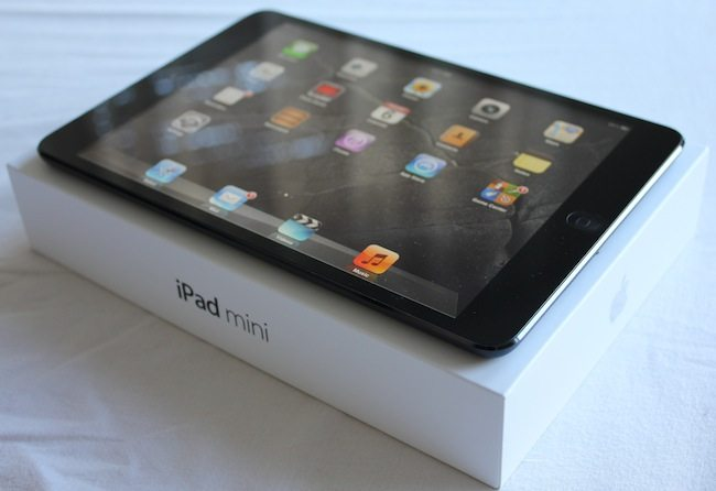 iPadmini.110512.011_courtesy_appleinsider