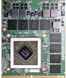 AMD_HD8970M_1