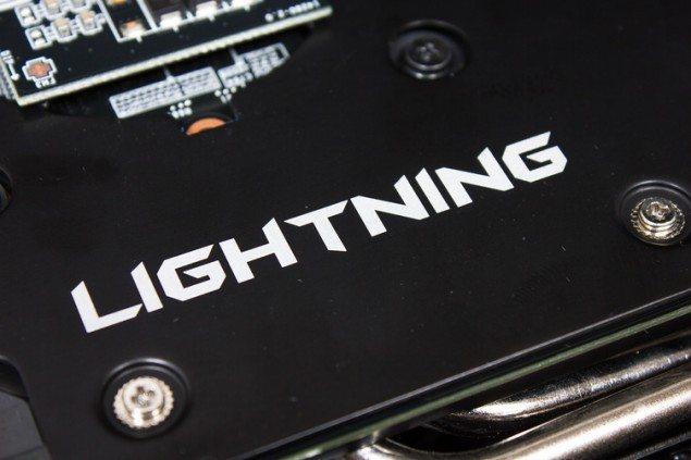 MSI_GTX770_Lightning_7