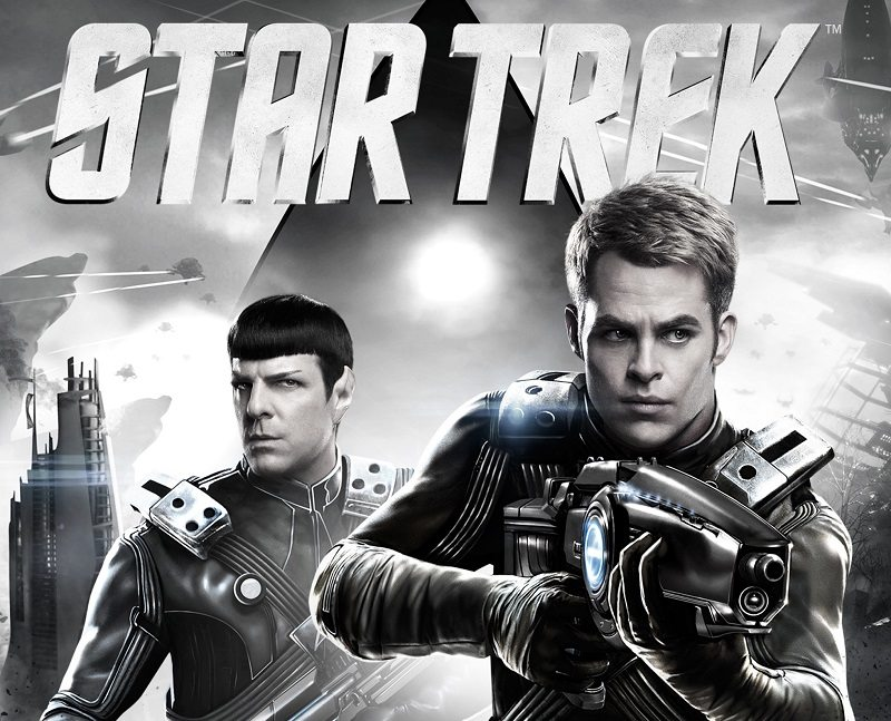 Star-Trek-2013-Video-Game-Cover-Chris-Pine-and-Zachary-Quinto