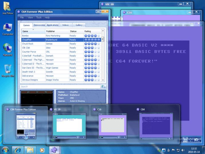 screen-c64f-desktop