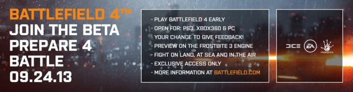 Battlefield-4-Beta-Image