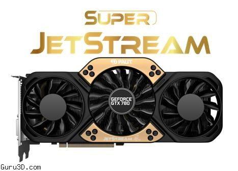 Palit_GTX_780_Super_JetStream_1