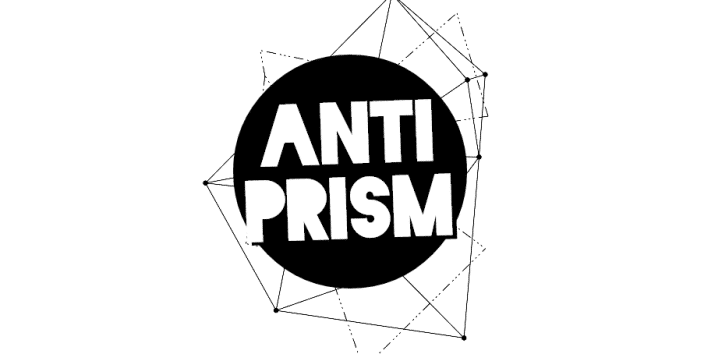 anti_prism