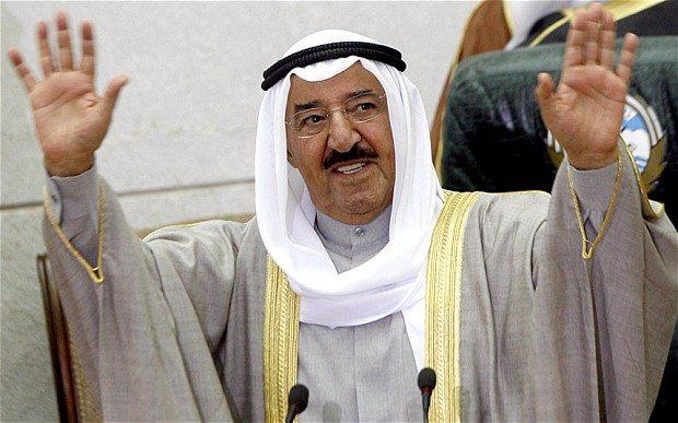 kuwaiti_ruler
