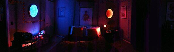 portal-room-night-1