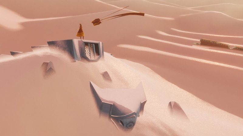 _sony_Screenshots_20060Desert_1P_Release