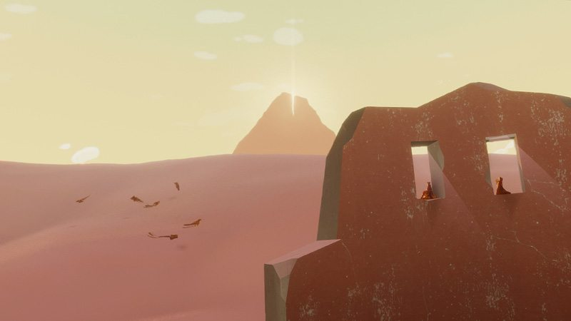 _sony_Screenshots_20061Desert_2P_Sitting_In_Windows_1