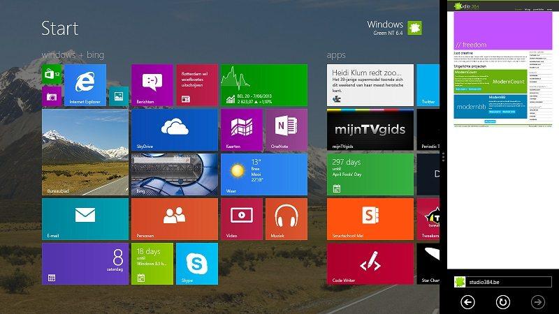 windows_8_2_green_5