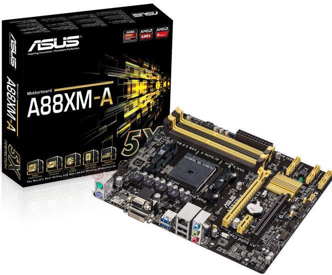 AMD_A88XMA_FM2+_motherboard
