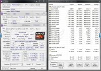 fx_9590_benchmark_9