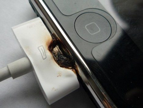 iphone_5_ charger_issue