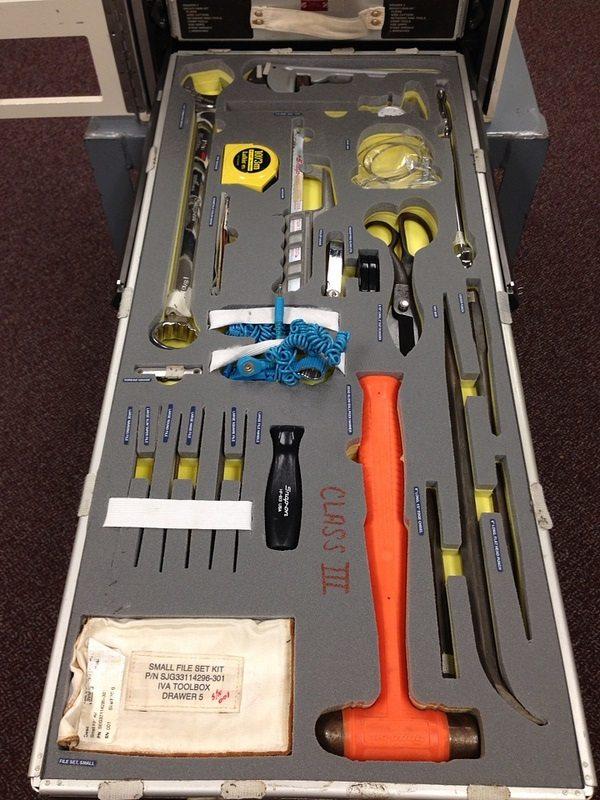 tools5