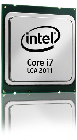Core_i7_LGA_2011
