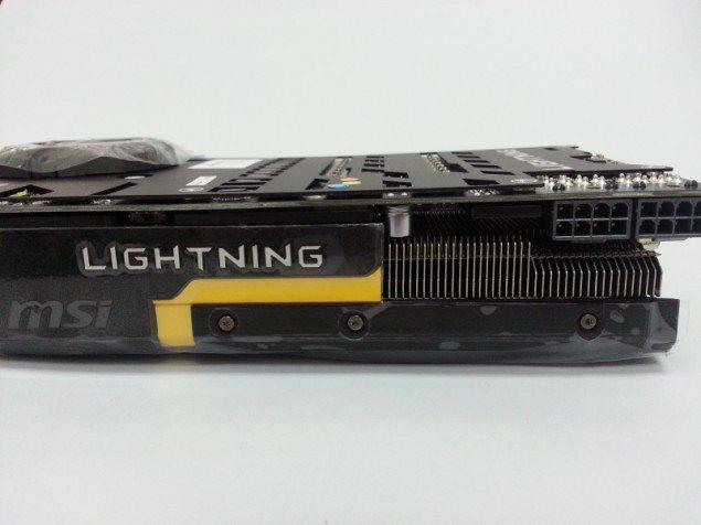 MSI-GTX-780-Lightning-2