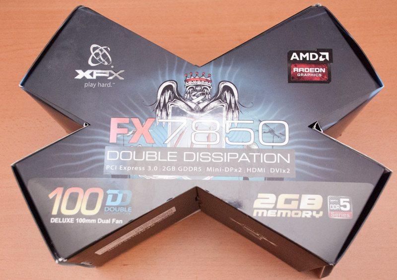 XFX FX7850 DD Deluxe (1)