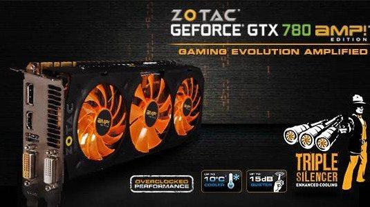 Zotac_GTX_780_AMP_1