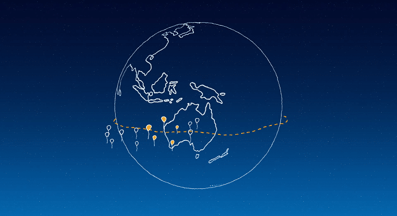 google_project_loon