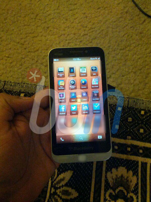 BlackBerry-C-Series-Smartphone