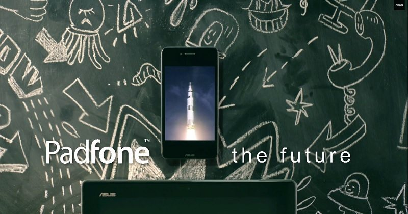 asus_padfone_infinity