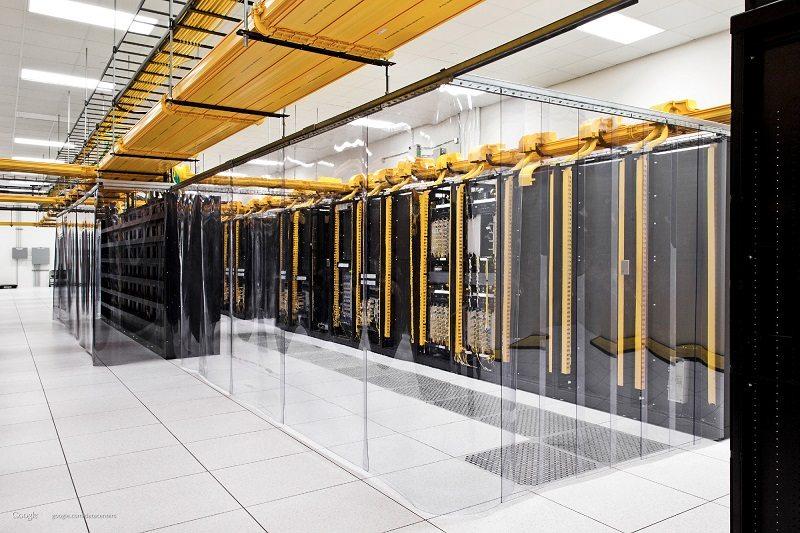 google_data_centre