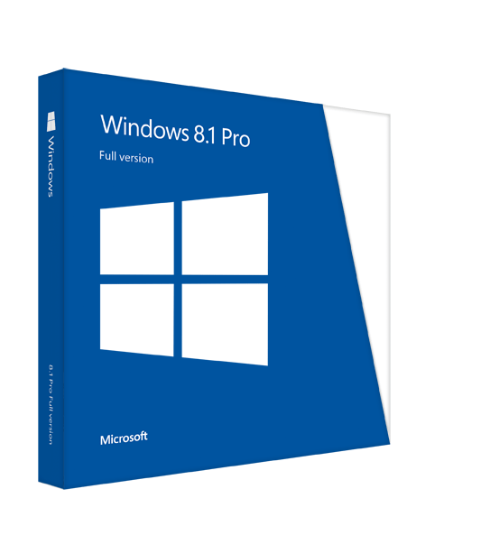 windows_8_1_full_pro