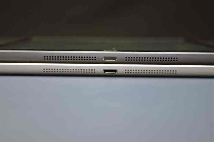 Apple_iPad_5_3