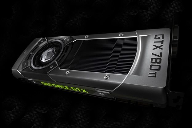 Gtx780-ti-announced