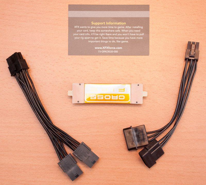 XFX R9 280X DD BE OC (4)