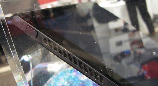 fujitsu_waterproof_windows8_tablet