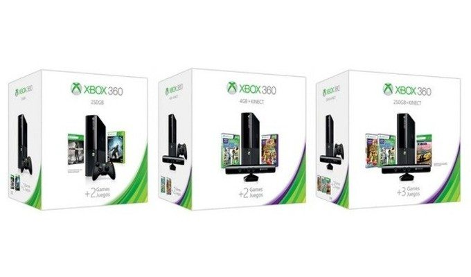 xbox-360-deal