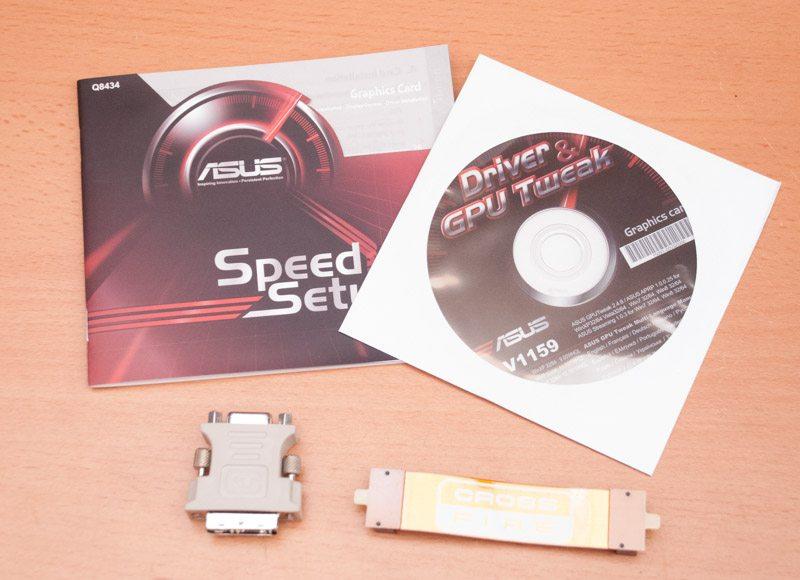 ASUS Radeon R9 270 DC2 OC (3)