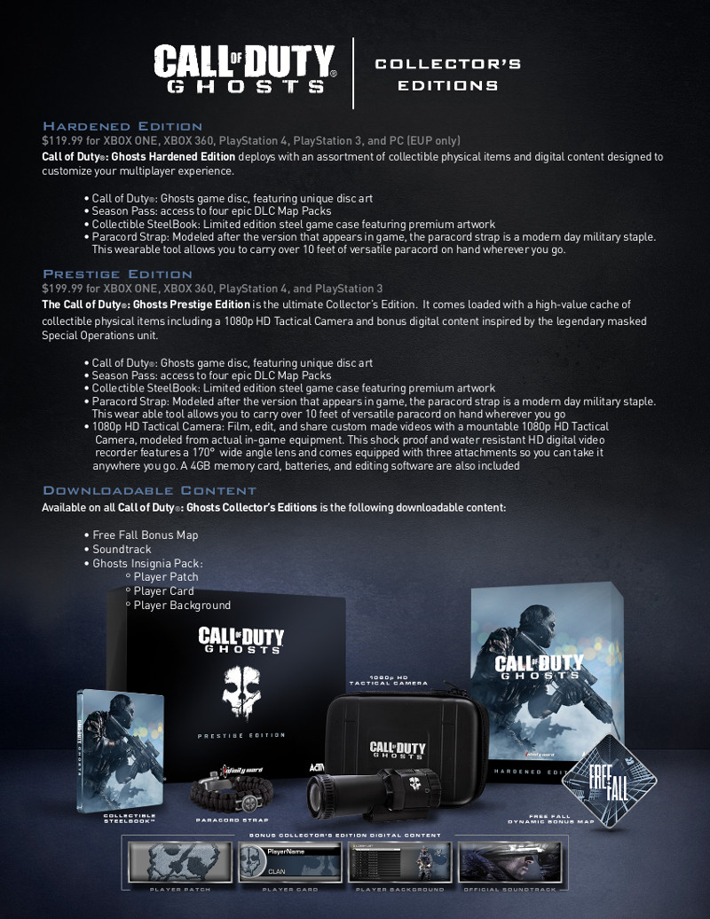 Call_of_Duty_Ghosts_Collectors_Edition_One_Sheet