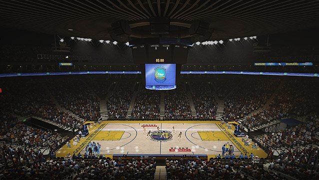 NBA14_homepage_arena-UK