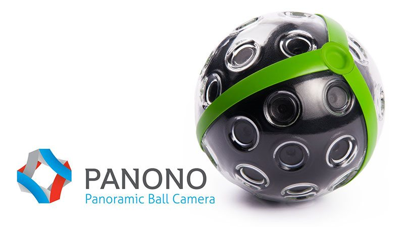 Panono_Top