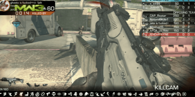 cod-ghosts-hacked-4