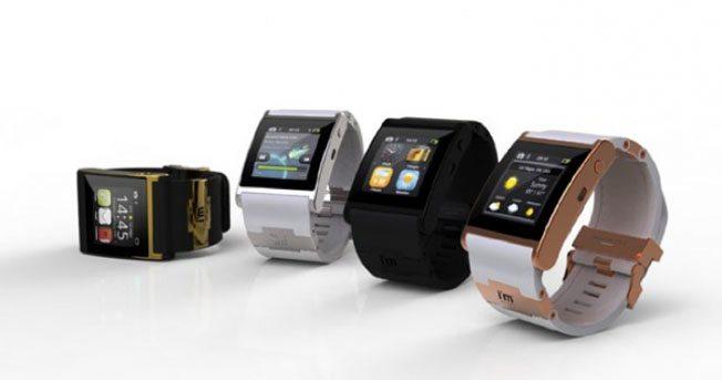 smartwatch-copy
