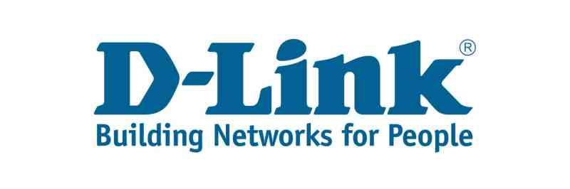 D-Link_Logo_Blue_strap