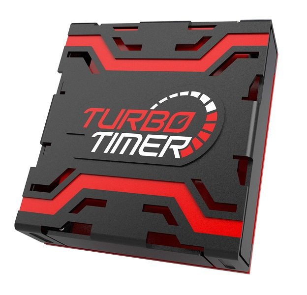 Powercolor_Turbo_Timer (3)