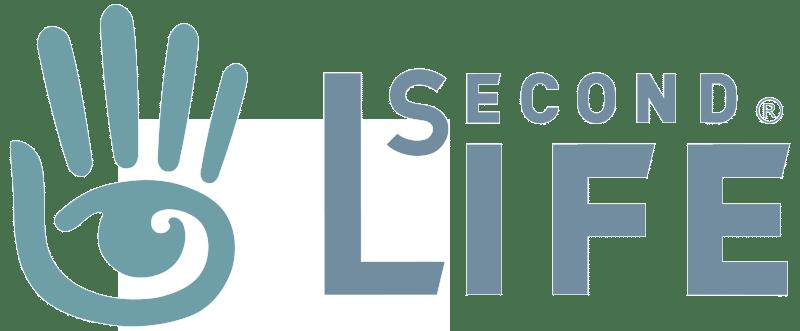 Secondlife1