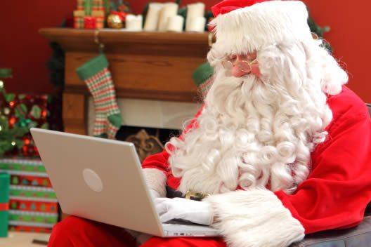 christmas-laptop